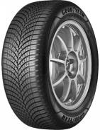 Goodyear Vector 4Seasons Gen-3 SUV, 225/65 R17 106V XL