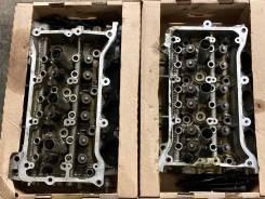 Двигатель 2GR-FE на запчасти