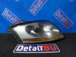 Фара правая Audi TT 8N 8N3 8N9 1998-2006