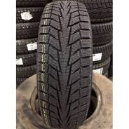 Hankook Winter i*cept IZ2 W616, 215/60 R17 96T