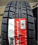Bridgestone Blizzak Revo GZ, 215/60 R17 96S