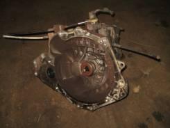 Коробка передач МКПП Opel Astra H F17 3.94