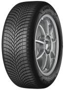 Goodyear Vector 4Seasons Gen-3, 205/45 R17