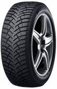 Nexen Winguard WinSpike 3, 205/55 R16 94T XL