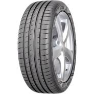 Goodyear Eagle F1 Asymmetric 3, 225/55 R17 97Y