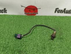 Лямбда-зонд Nissan Sunny 2003 FB15 QG15-DE