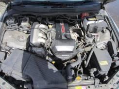 Двигатель Toyota 3S-GE Alteza (в разбор)