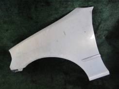 Продам Крыло контрактное L Toyota Mark2 GX110