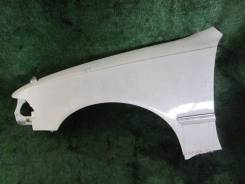 Продам Крыло Toyota MARK II 1998 Япония, левое переднее JZX100