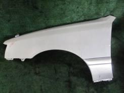 Продам Крыло Toyota Crown, JZS151; JZS155