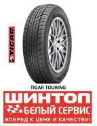 Tigar Touring, 175/70R13