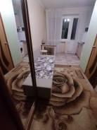 Гостинка, улица Арсеньева 9. Первый участок, 21,0кв.м. Комната