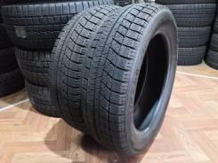 Bridgestone Blizzak VRX, 175/60R16