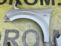 Крыло левое переднее Subaru Forester 57120SC0109P