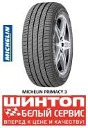 Michelin Primacy 3, 225/50 R17 94W