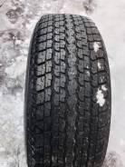 Bridgestone Dueler H/T, 265/65R17