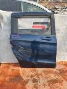 Дверь задняя правая Honda Freed GB3 /RealRazborNHD/