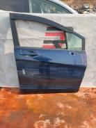 Дверь передняя правая Honda Freed GB3 /RealRazborNHD/