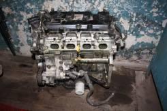 Двигатель MR20DE (контрактный)