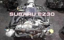 Двигатель Subaru EZ30 Контрактный | Установка, Гарантия, Кредит