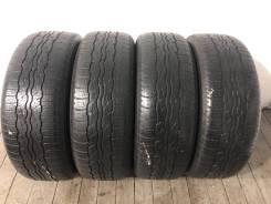 Bridgestone Dueler H/T 687, 235 55 R18
