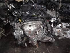 Двигатель Toyota 1NR-FE Контрактный | Установка, Гарантия, Кредит