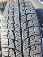 Michelin, 165/70 R14