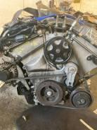 ДВС контрактный Mazda GY LW5W 1791