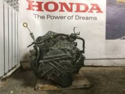 АКПП Honda Accord 8 поколение