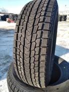 Yokohama Ice Guard G075, 265/50 R20 111Q