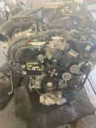 ДВС контрактный Toyota 3Grfse GRS202 1827
