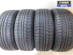 Goodyear Eagle LS EXE, 215/60 R16