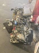 АКПП контрактная Nissan CG13DE Z10 RL4F03A-FL40 1848