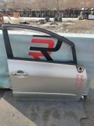 Дверь передняя правая Toyota Blade AZE156 /RealRazborNHD/