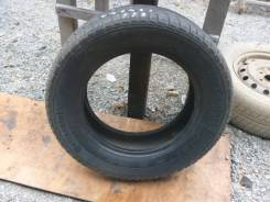 Continental Contact, 225/60 R16