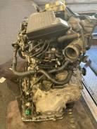 АКПП контрактная Nissan SR20DE PNC24 RE0F06A-FP57 1762