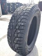 Yokohama Ice Guard IG55, T 265/70 R16
