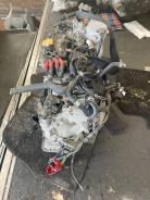 АКПП контрактная Subaru EN07 RC1 TC46Ohdaaa 1856