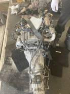АКПП контрактная Toyota 3SFE SR40 A45DL-A02A 1823