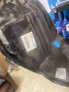 Подкрылок Honda CR-V 01-06 LH ST-HD66-016L-2