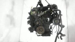 Двигатель (ДВС), Ford Transit 2000-2006 1252089