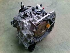 Вариатор АКПП CVT 2WD Nissan Juke 1.6L HR16DE