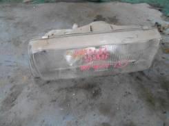 Фара 001-4054, Mazda Bongo 87, SS28