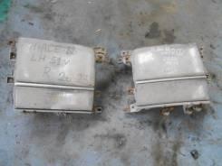 Фара 20-23, Toyota Hiace 88, YH57, #H5#
