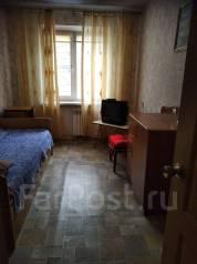 Комната, улица Костромская 58. Железнодорожный, агентство, 10,0кв.м.