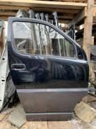 Дверь передняя правая (2FW) Grand Hiace, Granvia VCH16 KCH16 VCH10