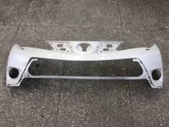 Бампер передний для Toyota RAV 4