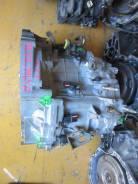 АКПП Honda Civic Ferio/Stream, ES1/E3/RN1/RN3, D15B/D17A. SLYA/MLYA
