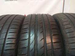 Pirelli. летние, 2016 год, б/у, износ 10%
