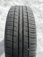 Goodyear EfficientGrip Eco, 195/65R15